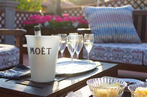 aperitivo in terrazza aperitivo in terrazza bed and breakfast forte inn a forte