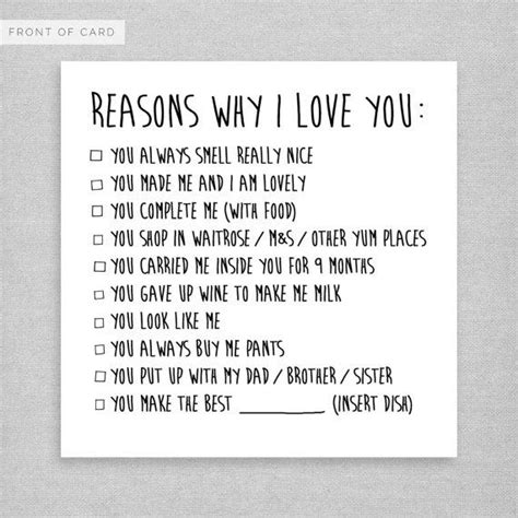 10 Reasons I Like Cataclysm by S Day Card Reasons Why I From Naughtylittlecards