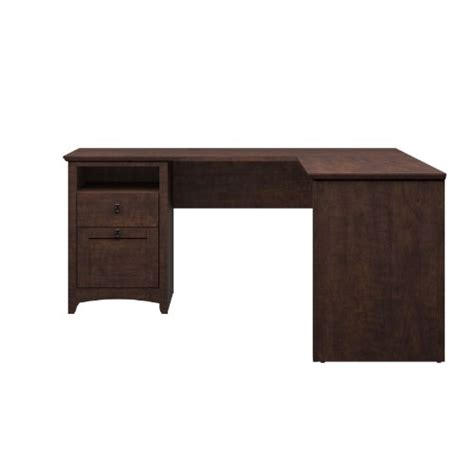 Desk At Office Depot by L Shaped Office Desk Shopping Office Depot