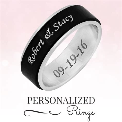 forevergifts inexpensive custom personalized gifts for