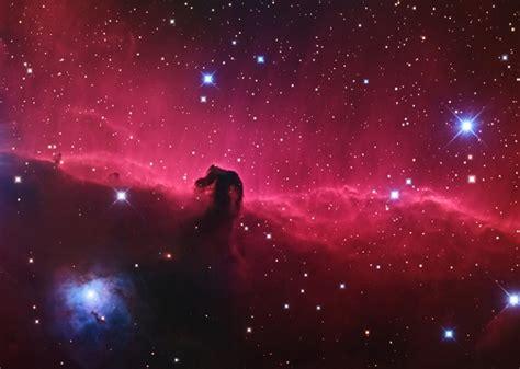 imagenes extraordinarias del espacio 7 astrofot 243 grafos nos dicen como tomar fotograf 237 as del
