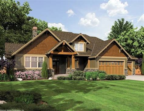 gable front house plans gable roof house plans woodworking projects plans