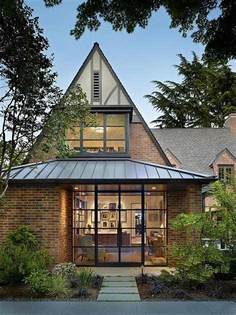 vintage homes of the northwest books shelter for books book house redesigned by