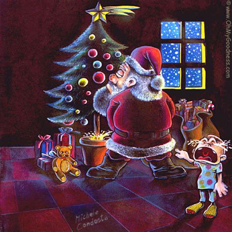 imagenes graciosas de navidad en movimiento imagenes frases graciosas para navidad frases con