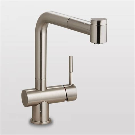 gessi gessi oxygene faucet pull out finox gingers
