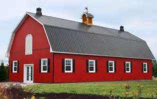 design your own metal home metal barn style homes so replica houses