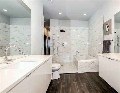 Modern Bathroom Usa 64 Best Images About Contemporary And Modern Bathrooms On