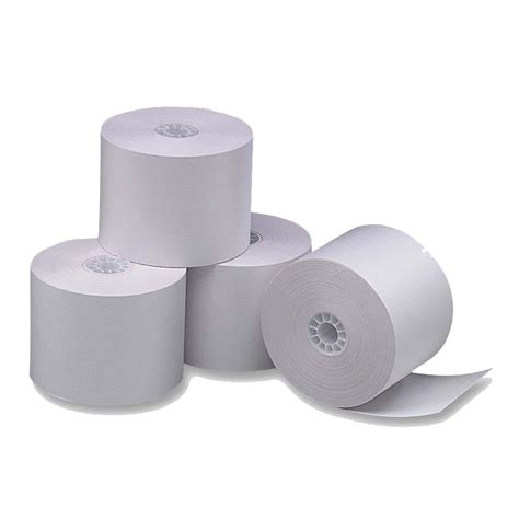How To Make Thermal Paper - shopping cart storetender
