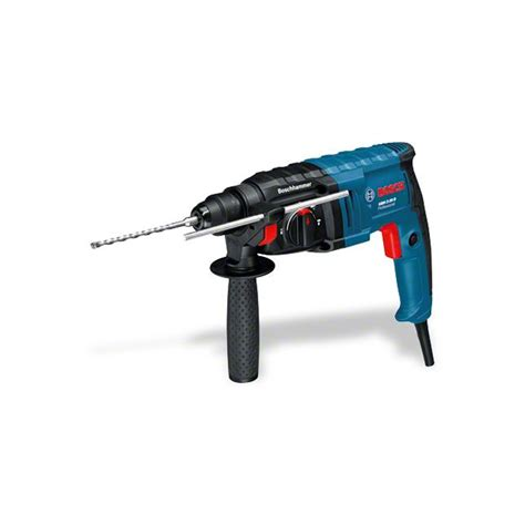Bor Bosch Gbh 2 22re new bosch gbh 2 20d sds plus rotary hammer drill 240v in carry gbh2 20d 5023 buy corded