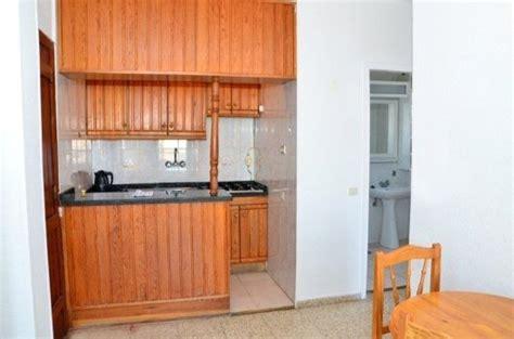 apartamentos costa mar apartamentos costa mar los cristianos tenerife