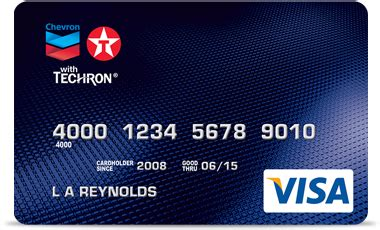 Chevron Texaco Gift Card Balance - gift cards and credit cards chevron card yellow car png chevron credit card login