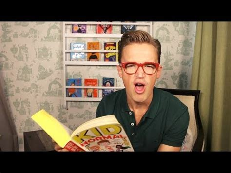 tom fletcher book club kid normal by greg james and smith whsmith blog tom fletcher book club kid normal by greg james and smith whsmith blog