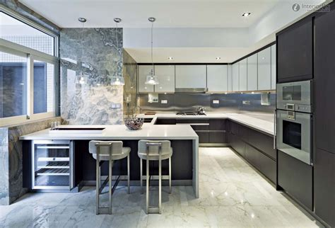 kitchen design showroom kitchen design showroom kitchen decor design ideas