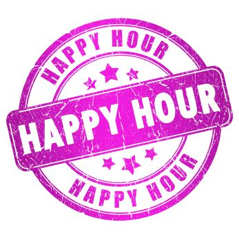 Happy Hour Happy Cer by Restaurant Offers And Discounts In Spain Money Saver Spain