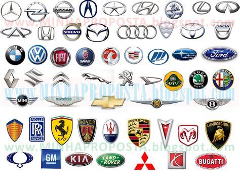 autos cl sicos en venta todas las marcas autoclasico coches manuales marca de coches americanos