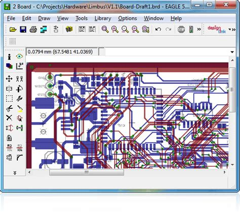 free download eagle pcb layout software eagle software pcb download swiftdagor