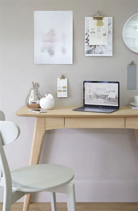 how to fit a desk in a small bedroom interior design inspiration how to fit a home office into