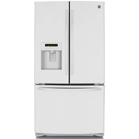 Single Door Refrigerator With Bottom Drawer Freezer by Whirlpool Gold Gb2fhdxwq 21 9 Cu Ft Single Door