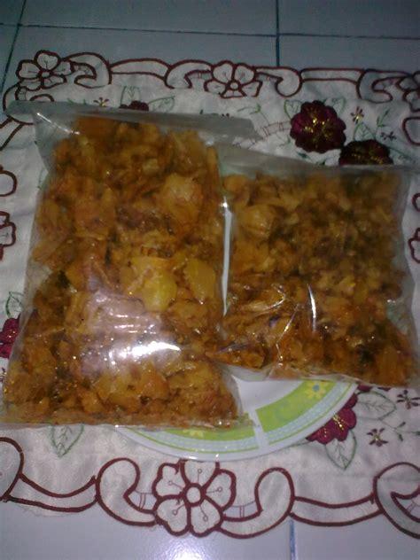 Keripik Sanjay Asli Bukitinggi Kerupuk Makanan Cemilan oleh oleh kuliner riau oleh oleh khas riau oleh oleh khas pekanbaru oleh oleh khas dumai