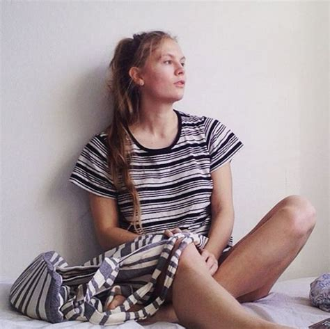 watch danish journalist intimate photos hacked and what 1000 images about emma holten on pinterest sedans