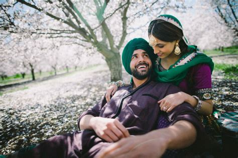 Wallpaper Cute Punjabi Couple | punjabi couple hd wallpapers beautiful punjabi couples