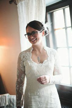braut calories 1000 images about bridal glasses on pinterest wearing