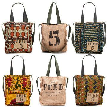 Bags For A Cause In My Bag by Bags With A Cause Well Said Well Done It S Well