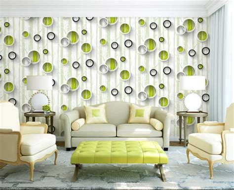 beautiful design wallpaperswall paper  wholesaleprices