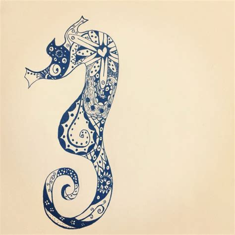 paisley wrist tattoo 29 best butterfly paisley images on