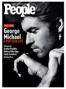 george michael s boy george on george michael s final years