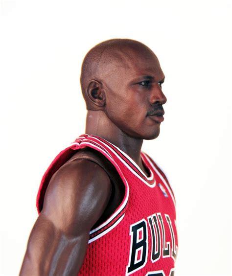 michael jordan biography website 1000 images about michael jordan chicago bulls 33 on