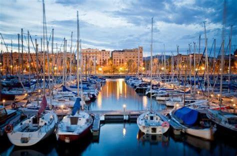 vita notturna porto barcellona vita notturna e locali nightlife city guide