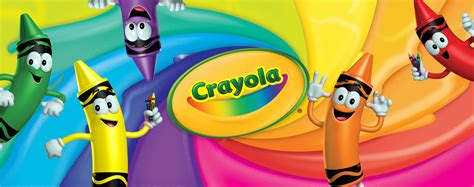 crayola color cycle home crayola co uk