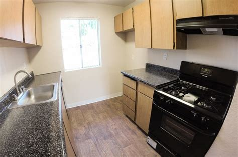 Rooms For Rent Palmdale Ca by The Fountains At Palmdale Rentals Palmdale Ca