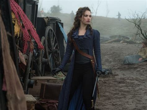 themes in pride and prejudice and zombies pride and prejudice and zombies images lizzie bennet