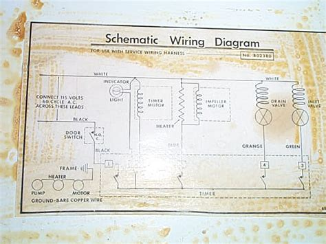 serial 9009 potomki t my decoding a whirlpool model and serial number