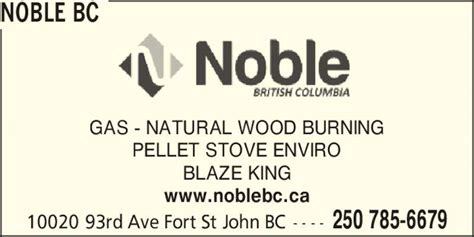 Independent Plumbing by Independent Plumbing Heating Supplies Fort St Bc