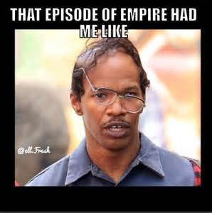 The Funniest Memes - the funniest memes from cookie and lucious on empire