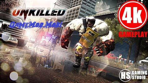 download game unkilled mod apk tải game unkilled hack full miễn ph 237 download unkilled