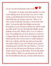 1000 ideas about boyfriend love letters on pinterest letters to