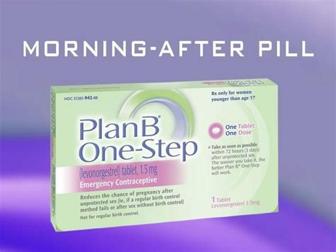 Can You Buy The Morning After Pill The Shelf by Chat With Sis Noe Find A Soulmate Here Sunday News