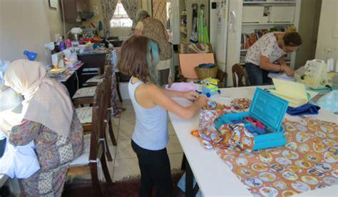 pattern maker jobs in gauteng sewing classes junk mail