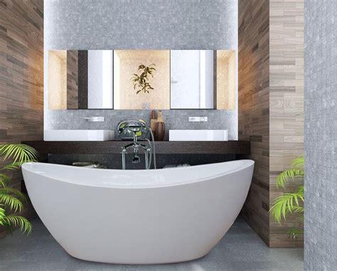 kohler stand alone bathtubs bathtubs idea outstanding stand alone bathtubs stand