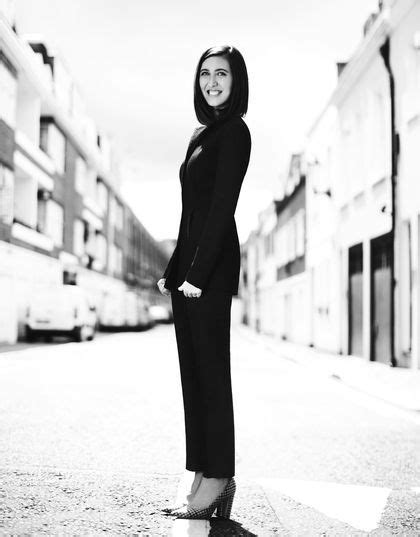 fashion design internships london charitybuzz intern with fashion designer emilia wickstead