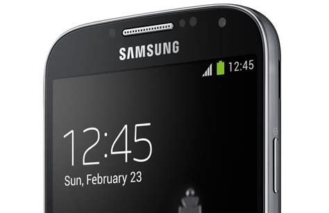 3m Samsung Galaxy S4 Mini Brushed Metal Gold Skin samsung galaxy s4 and galaxy s4 mini black edition launched digital trends