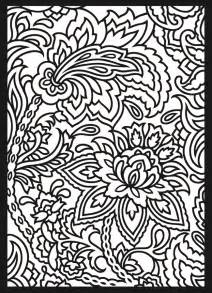 coloring pages designs coloring pages with designs az coloring pages