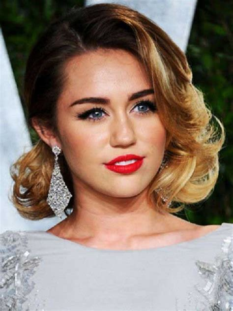 Wedding Hairstyles Ombre by 15 Popular Bob Wedding Hairstyles Bob Hairstyles