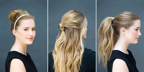 long hairstyles you can do yourself 15 best collection of long hairstyles do it yourself