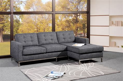 Gray L by Gray L Shaped Couches New Lighting Stylish L