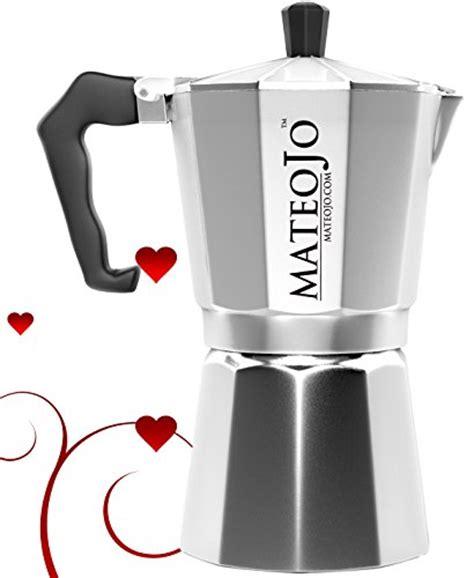 espresso maker how it how to make espresso without an espresso machine